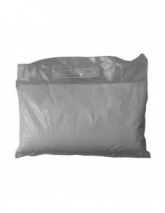 Metabisulfito de potasio x 1kg