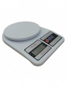 Balanza digital 1g 7kg