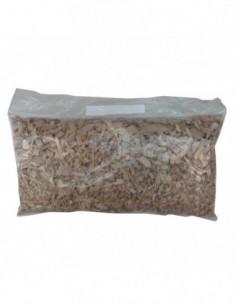 Chip de Roble x 250 gramos